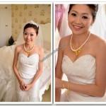 Japanese Wedding Hairstyles (4)