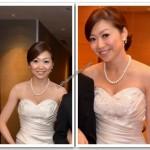 Japanese Wedding Hairstyles (6)