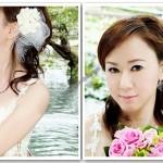 Japanese Wedding Hairstyles (8)