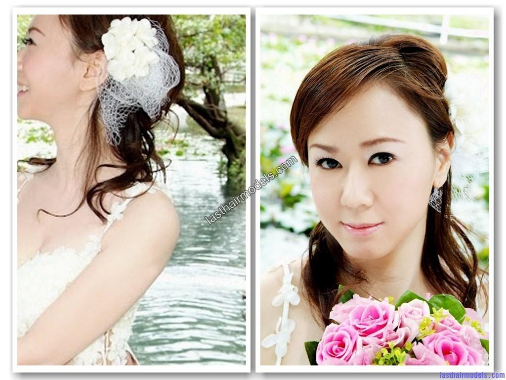 wedding hairstyles last hair models hair styles last