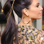 Kim-Kardashian-Belle-Noel-Hair-Chain-Glamhouse-030912-7