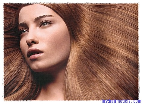 Tips on choosing a hair color Choosing the right kind of brown: from so many browns to one!!