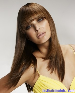 brown hair color Choosing the right kind of brown: from so many browns to one!!