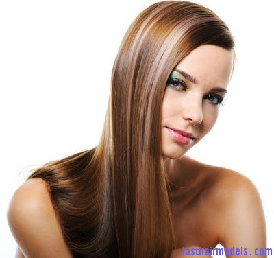 caramel brown ash blonde highlights Choosing the right kind of brown: from so many browns to one!!