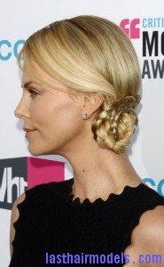 charlize theron la jan 2012 sized 185x300 charlize theron la jan 2012 sized