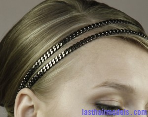 double chain headwrap 300x238 double chain headwrap