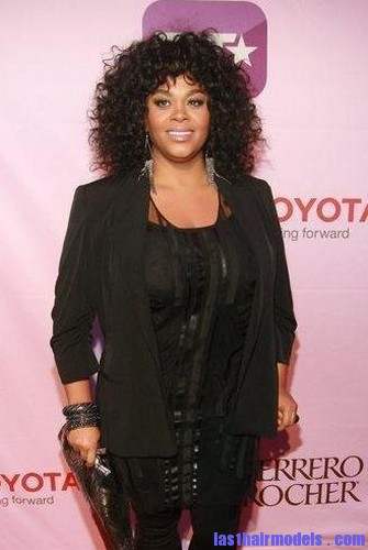 jill scott | Last Hair Models , Hair Styles | Last Hair Models, Last ...