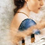 kate-winslet-titanic-movie-photos-2