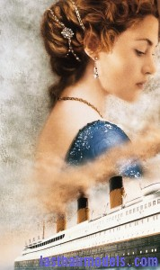 kate winslet titanic movie photos 2 178x300 kate winslet titanic movie photos 2