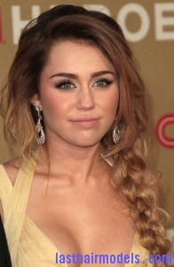 mylie cyrus yellow dress  196x300 mylie cyrus yellow dress