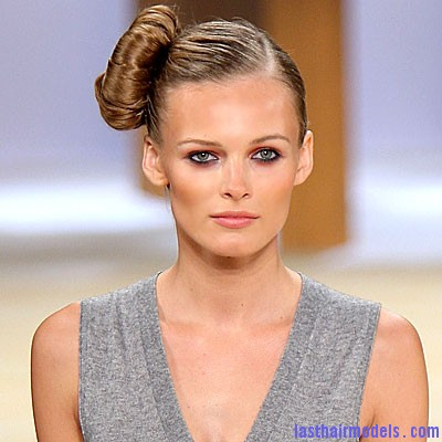 091208 lim 400x400 Side bun.
