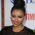 19a28effce0ea11a_Kat_Graham_red_lips.xxxlarge_0
