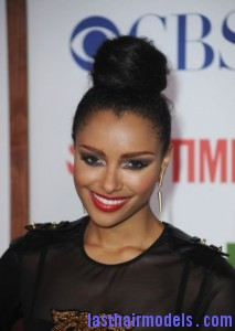 19a28effce0ea11a Kat Graham red lips.xxxlarge 0 213x300 19a28effce0ea11a Kat Graham red lips.xxxlarge 0