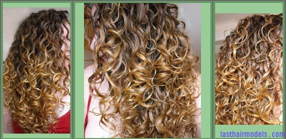 35ncsigpic vi1 Natural Botticelli curls.