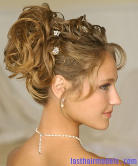 Giuliana Rancic Wedding Hairstyle on Wedding Hairstyles C 249x300 92177b6ed057f671 Curly Updo Wedding
