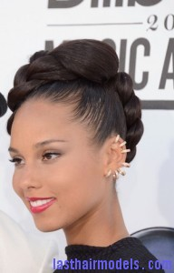 Alicia+Keys+2012+Billboard+Music+Awards+Arrivals+Tv8Lh7w 3zFl 192x300 Alicia+Keys+2012+Billboard+Music+Awards+Arrivals+Tv8Lh7w 3zFl