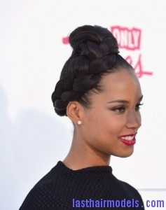 Alicia+Keys+2012+Billboard+Music+Awards+Arrivals+jRcgiPn8yZYl 237x300 Alicia+Keys+2012+Billboard+Music+Awards+Arrivals+jRcgiPn8yZYl