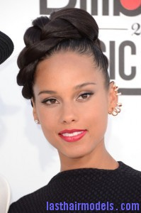 Alicia+Keys+2012+Billboard+Music+Awards+Arrivals+likaXoW7Lk0l 199x300 Alicia+Keys+2012+Billboard+Music+Awards+Arrivals+likaXoW7Lk0l