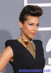 Alicia Keys 1 211x300 Alicia Keys 1