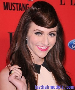 Amy Heidemann 1 250x300 Amy Heidemann (1)