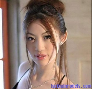 Chinese Hairstyles1 e1298539238930 300x290 Chinese Hairstyles1 e1298539238930