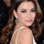 Eva-Longoria-2012-Hairstyle-at-Cannes-Day-Two