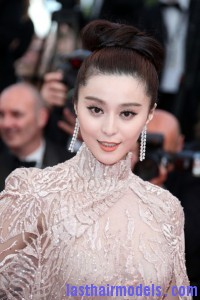 Fan+Bingbing+Stars+Rust+Bone+Premiere+Cannes+BBlxxJgGkqgl 200x300 Fan+Bingbing+Stars+Rust+Bone+Premiere+Cannes+BBlxxJgGkqgl