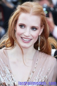 Jessica+Chastain+Celebs+Lawless+Premiere+Cannes+I9D7nQzqKXkl 198x300 Jessica+Chastain+Celebs+Lawless+Premiere+Cannes+I9D7nQzqKXkl