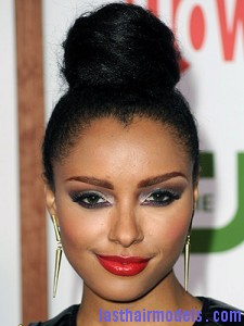 Kat Graham+August 03 2011 225x300 Kat Graham+August 03 2011