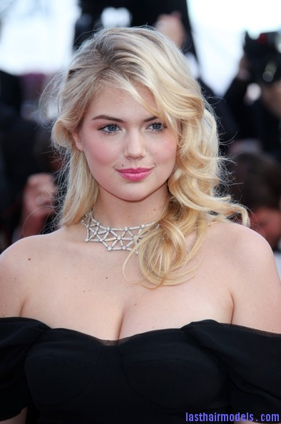Kate+Upton+Long+Hairstyles+Long+Curls+B5R5gSxH3QIl Kate Upton's messy round curls.
