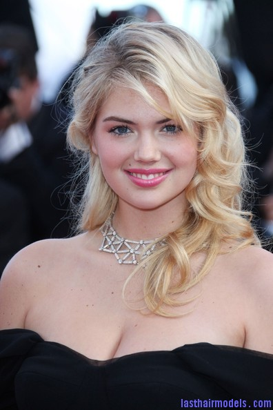 Kate+Upton+Long+Hairstyles+Long+Curls+YCBjsDJew4Ol Kate Upton's messy round curls.