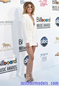 Miley+Cyrus+2012+Billboard+Music+Awards+Arrivals+CKUDAD1r1Xdl 206x300 Miley+Cyrus+2012+Billboard+Music+Awards+Arrivals+CKUDAD1r1Xdl
