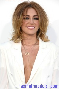 Miley+Cyrus+2012+Billboard+Music+Awards+Arrivals+FrNsvi6wAp7l 199x300 Miley+Cyrus+2012+Billboard+Music+Awards+Arrivals+FrNsvi6wAp7l