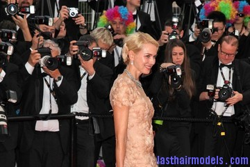 Naomi+Watts+L7jZBpXVohXm Naomi watts flowered ballerina: Curly messy tiny!