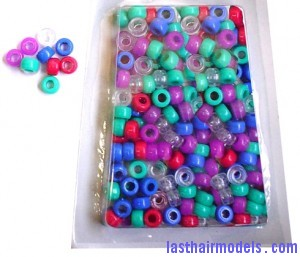 Plastic beads 300x257 Plastic beads