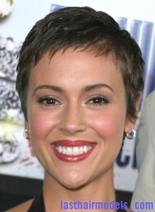 Short Dark Haircut 691x1024 219x300 Short Dark Haircut 691x1024