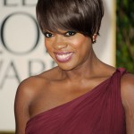 ViolaDavis-GoldenGlobeAwards011512_055123