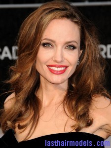 angelina jolie 435 225x300 angelina jolie 435