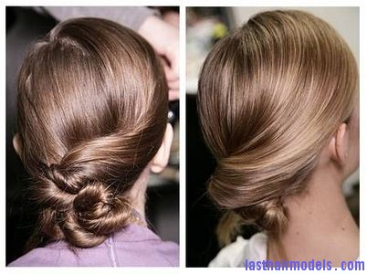 article new ehow images a04 bn ks hair buns 800x8001 Coiled bun.