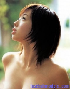 asian short hairstyle 238x300 asian short hairstyle