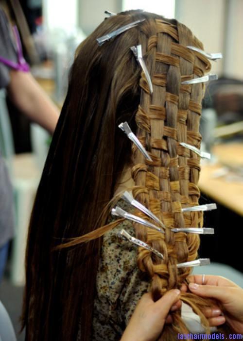 Braided hair 8 last hair models hair styles last hair models braided hair 8 pmusecretfo Image collections