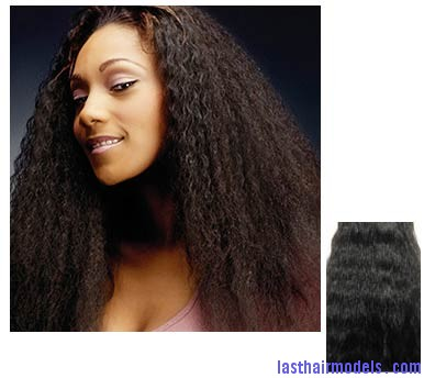 brazilian wave weave boh Brazilian hairstyles.