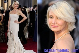 cameron diaz in gucci premiere 2012 oscars1 300x201 cameron diaz in gucci premiere 2012 oscars