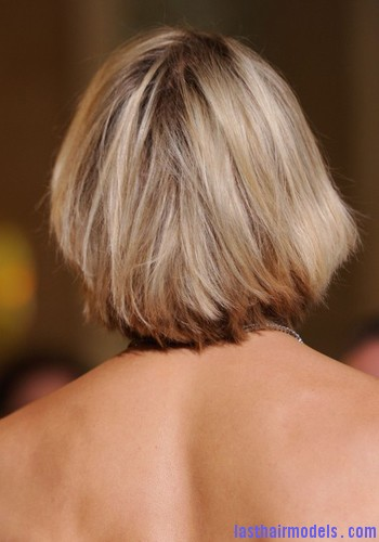 cameron diaz 2012 hairstyle Cameron Diazs  signature short bob: Short is in!!