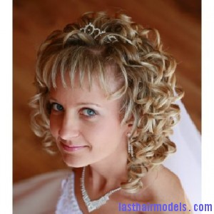 curly wedding hair styles 0005 300x300 curly wedding hair styles 0005