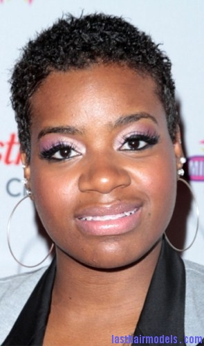 fantasia barrino fantasia barrino hairstyles fantasia barrino short