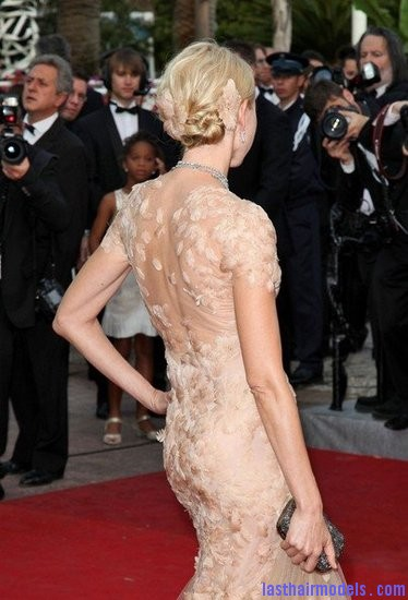 image 1.preview Naomi watts flowered ballerina: Curly messy tiny!