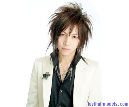 japanese men hairstyle pictures cool japanese medium haircuts for mens 20 Modern Chinese hairstyles for men.