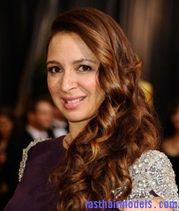 maya rudolph 022712 m 255x300 maya rudolph 022712 m