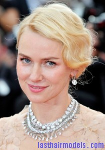 naomi watts 2012 cannes film festival 209x300 naomi watts 2012 cannes film festival